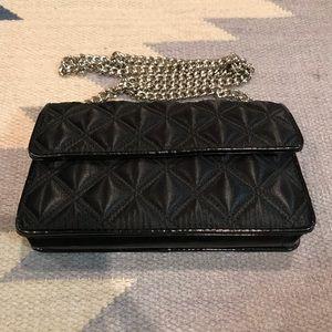 Marc by Marc Jacobs mini purse